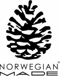 NORWEGIAN MADE